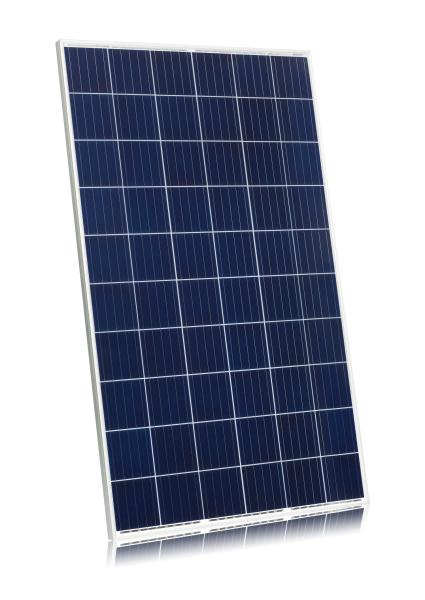 Сонячные панели CSUN Solar